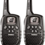 Emergency Radios Walkie Talkies